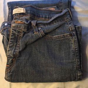👖 Levi's Jeans! 👖
